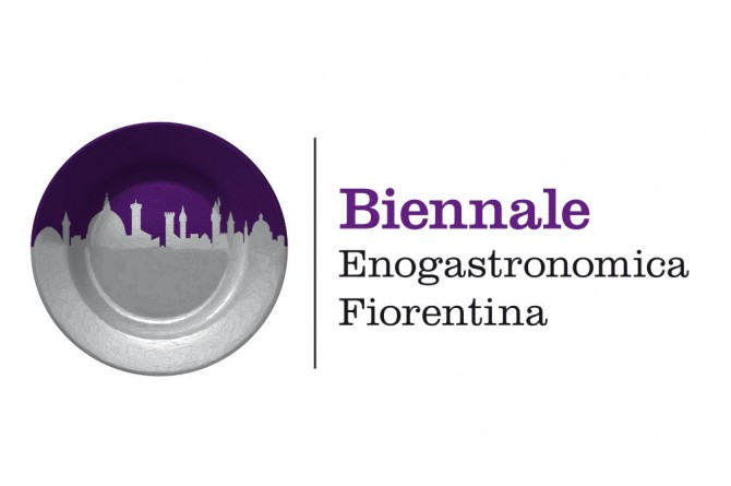 """Dal 10 al 30 novembre a Firenze la quarta edizione della """"Biennale Enogastronomica Fiorentina"""""""