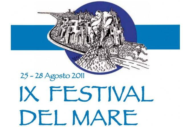 A Gabicce dal 22 al 24 agosto vi aspetta il VII° Festival del Mare