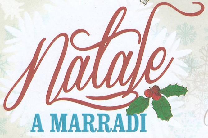 Il 7 ed il 14 dicembre a Marradi arriva il Natale
