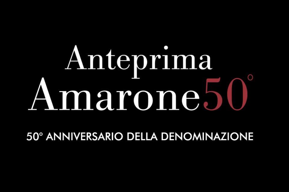Anteprima Amarone: dal 3 al 5 febbraio a Verona si ...