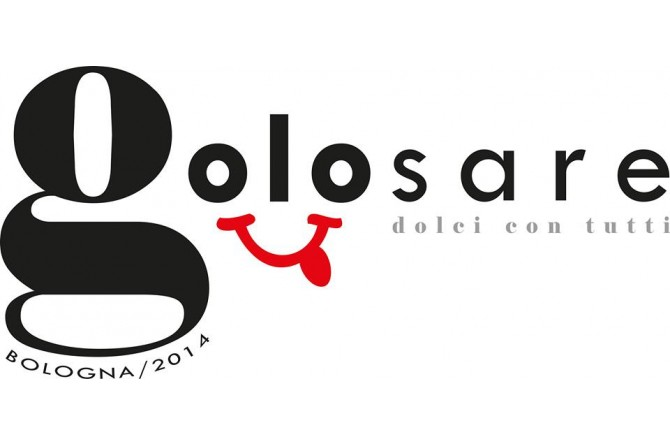 """Dal 6 all'8 dicembre Bologna diventa dolcissima grazie a  """"Golosare"""""""