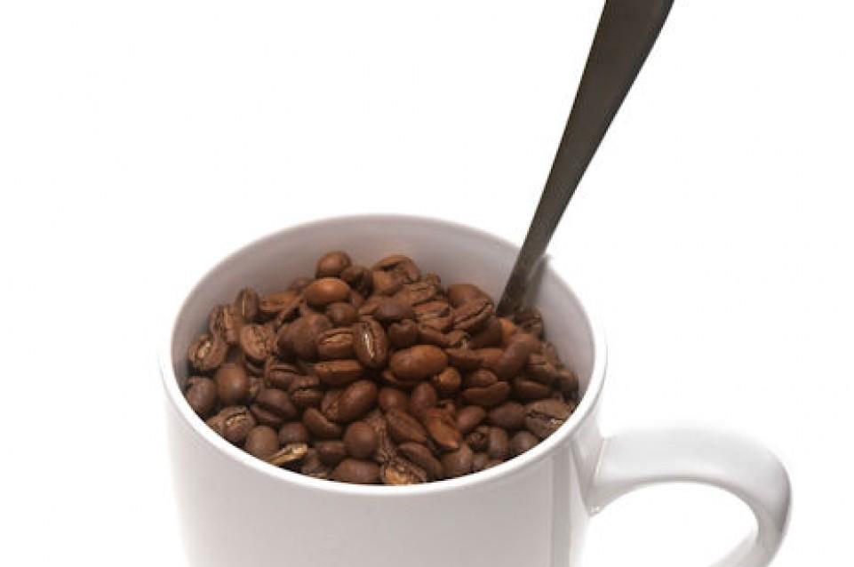 Caffè: possiamo berne fino a tre tazzine al giorno