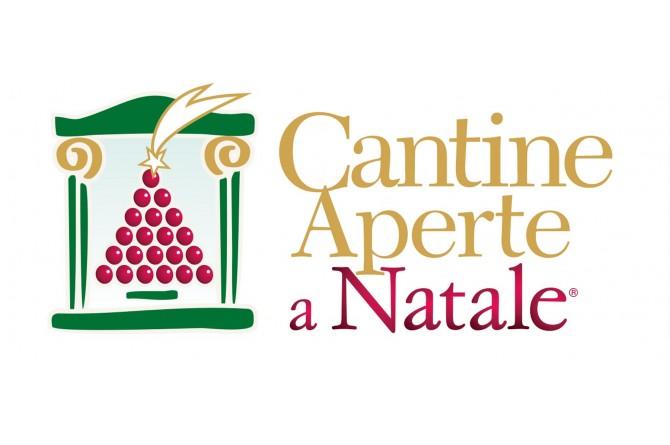 Cantine Aperte a Natale: in Veneto il 6 e il 7 dicembre sono all'insegna del gusto