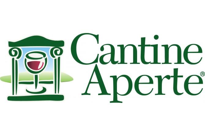 CANTINE APERTE: Vignafior inizia a rivelare il suo Veneto Style
