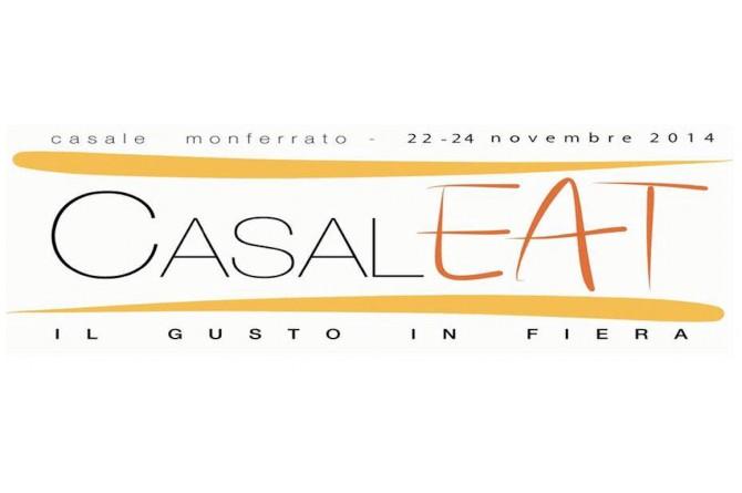CasalEAT: dal 22 al 24 novembre viaggio fra gusto e sapori enogastronomici