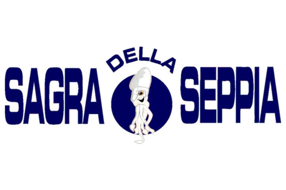 """Dal 18 al 22 marzo a Cervia gastronomia e tradizione vi aspettano alla """"Sagra della Seppia"""""""