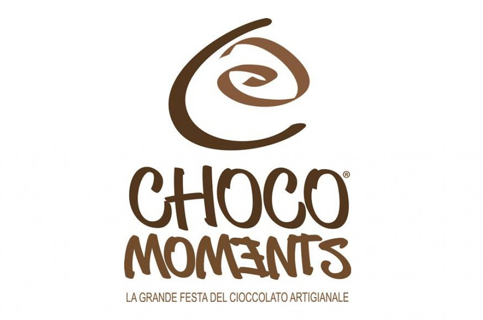 Choco Moments: dal 6 all'8 gennaio fa tappa a Bardolino