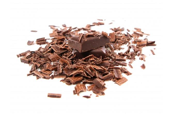 Chocoday: Il 12 Ottobre si festeggia il cioccolato!