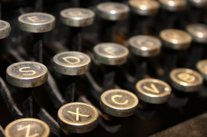 Concorso letterario Villa Petriolo: il 20 luglio sarà proclamato il vincitore