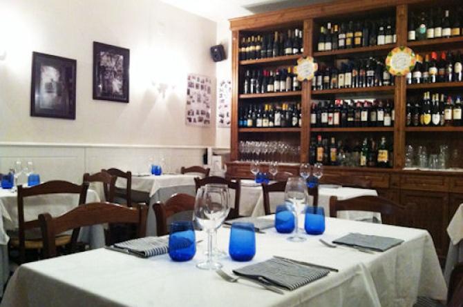 17 dicembre: la cucina delle feste di A' Taverna do Rè