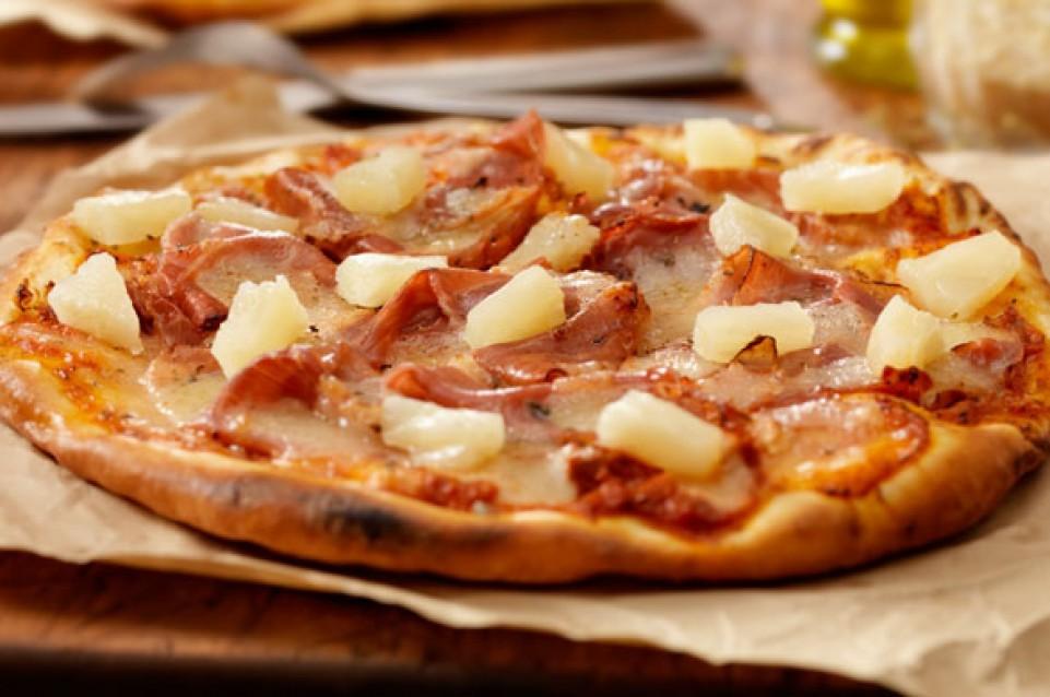 Cucina italiana all\'estero: ecco i piatti bizzarri che negli USA ...
