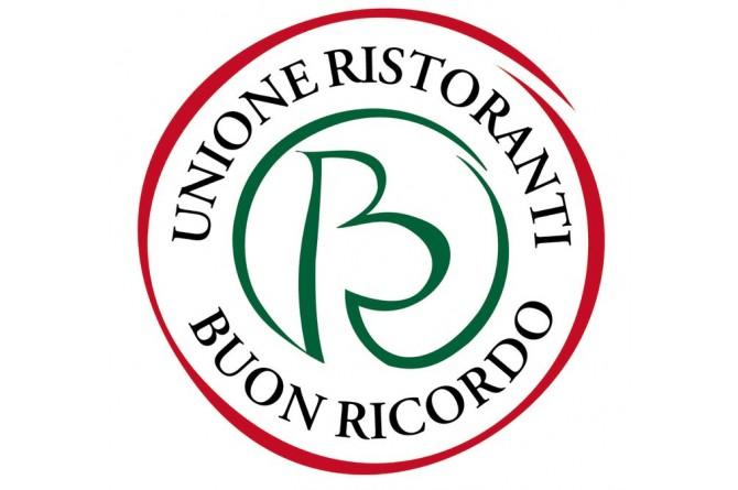 Il 7 novembre festeggiate la cucina italiana con la cena del Touring