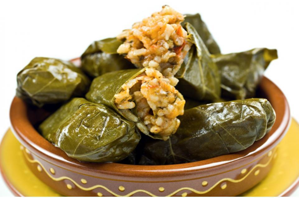 Cucine dal mondo: ecco la tradizione gastronomica e i piatti più ...