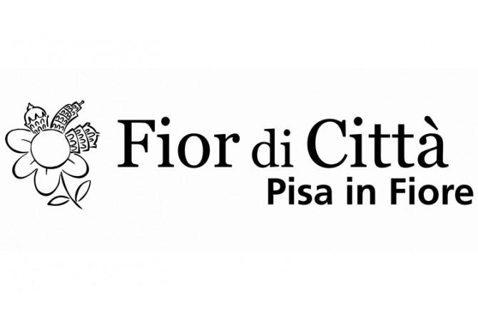 Dal 22 al 24 marzo FIOR DI CITTÀ trasforma Pisa in un grande giardino fiorito