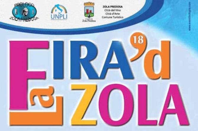 Fira'd Zola 2012