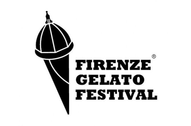 Firenze Gelato Festival, Firenze 23-27 maggio 2012