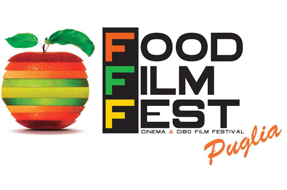 Food Film Fest: da Bergamo a Bari il cinema all'insegna del gusto