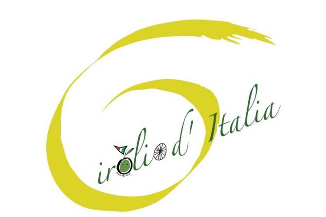 Il 18 ed il 19 ottobre GirOlio arriva in Sardegna, ad Oliena