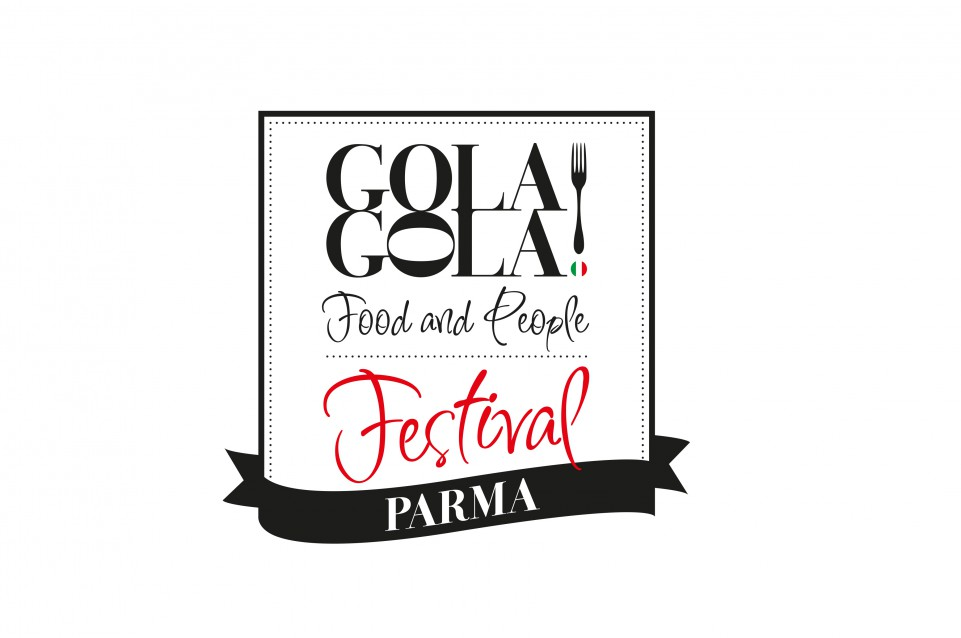 Gola Gola Food and People Festival, dal 10 al 12 giugno a Parma