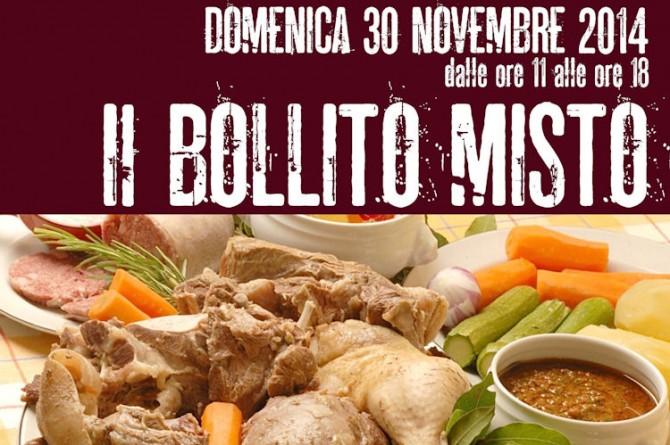 Il Bollito Misto: il 30 novembre a Milano vi aspettano i piatti della tradizione lombarda