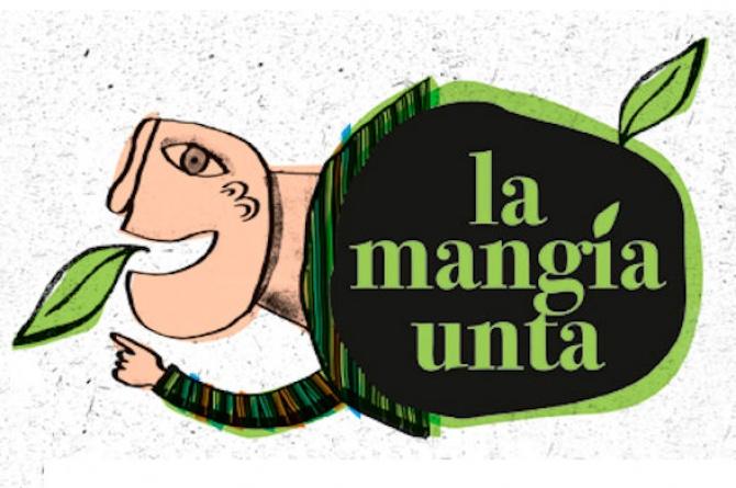 """L'1 e 2 novembre tutto il gusto dell'olio nuovo a """"Mangiaunta"""""""