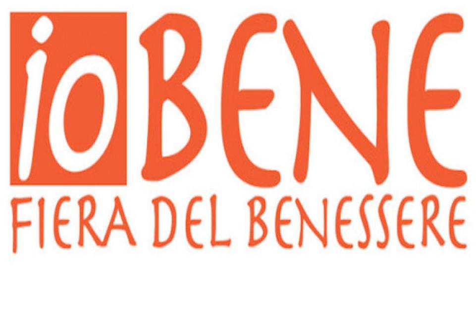 IO BENE: dal 28 febbraio all'1 marzo a Rezzato arriva la Fiera del Benessere