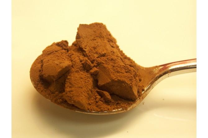 Al Meeting di Rimini un incontro su cacao e cioccolato