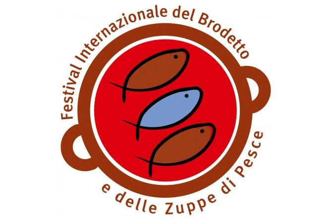 Chef da tutta Italia per il Miglior Brodetto 2009