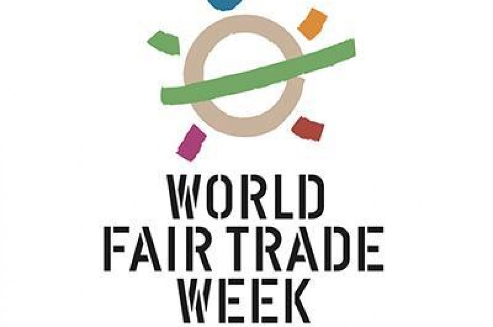 Dal 23 al 31 maggio a Milano arriva la World Fair Trade Week