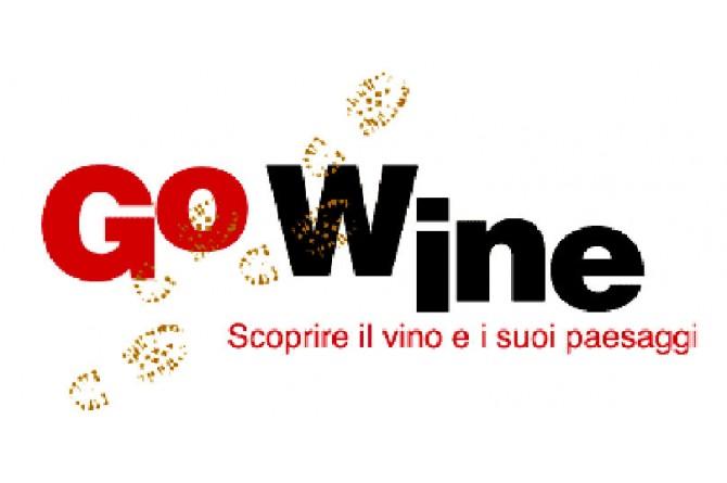 Il 20 gennaio a Milano GoWine festeggia l'anno nuovo con i vini autoctoni italiani