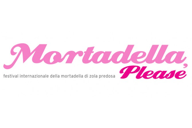 """""""Mortadella, please"""" 2014: il 20 e 21 settembre a Zola Predosa"""