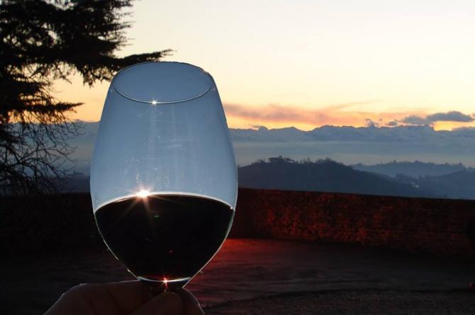 Narrar castelli e vini: il 26 ottobre i castelli delle langhe aprono le porte a storia e vino