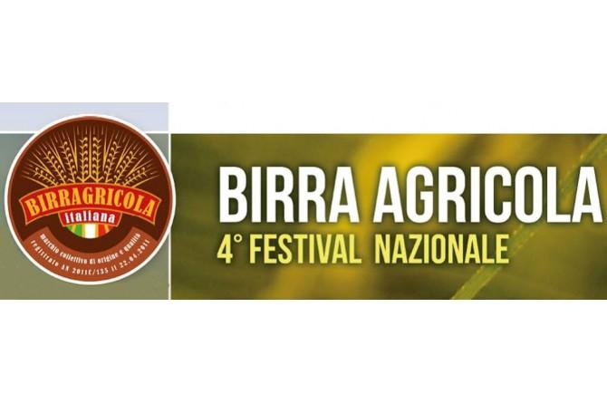 """Dal 24 al 26 ottobre nelle Marche torna il """"Festival Nazionale della Birra Agricola"""""""