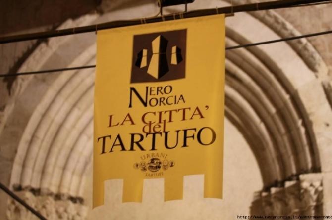 NeroNorcia 2013, dal 22/02/2013 al 03/03/2013 a Norcia