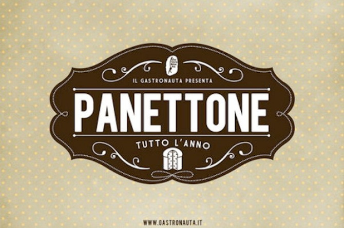 PANETTONE D'ESTATE, da Milano all'Italia