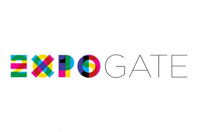 Parc in Expo Gate: a Milano dal 22 dicembre al 6 gennaio food market a km 0
