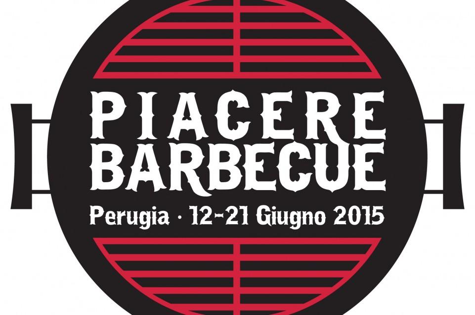 A giugno Piacere Barbecue porta a Perugia i migliori BBQ Team d'Europa