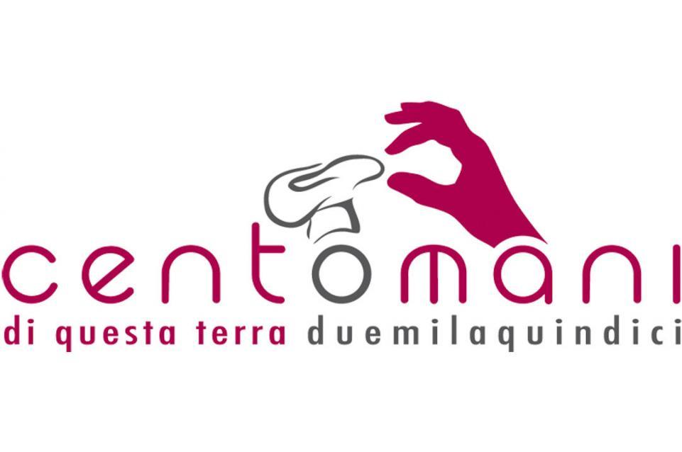 "Lunedì 20 aprile a Polesine Parmense torna ""Centomani, di questa terra"""