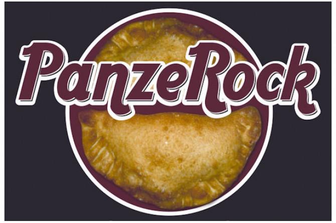 Il 12 ottobre a Putignano vi aspetta PanzeRock: il gusto del panzerotto a ritmo di musica