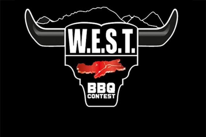 Dal 16 al 18 gennaio a Riva di Tures arriva la prima tappa del campionato europeo di barbecue