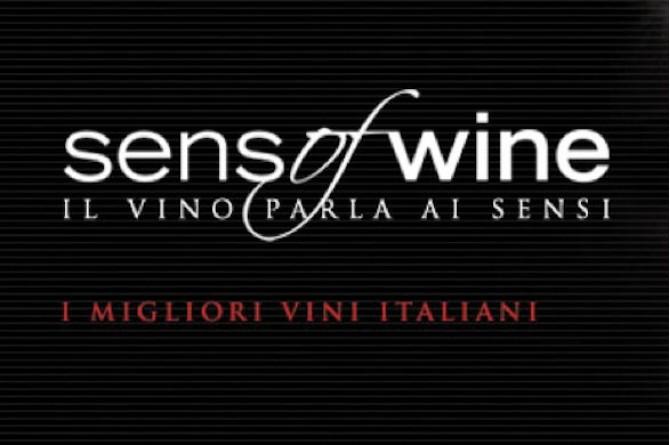 Sens of Wine: i migliori vini d'Italia in degustazione all'auditorium di Roma