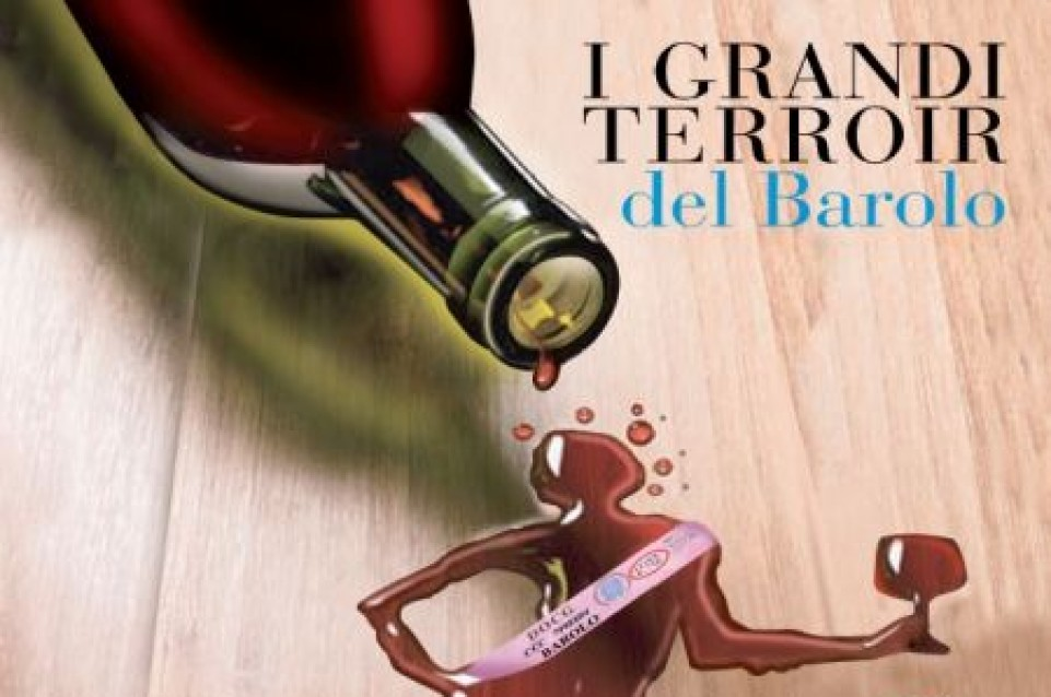 """A Serralunga d'Alba il 25 e 26 aprile torna """"I Grandi Terroir del Barolo"""""""