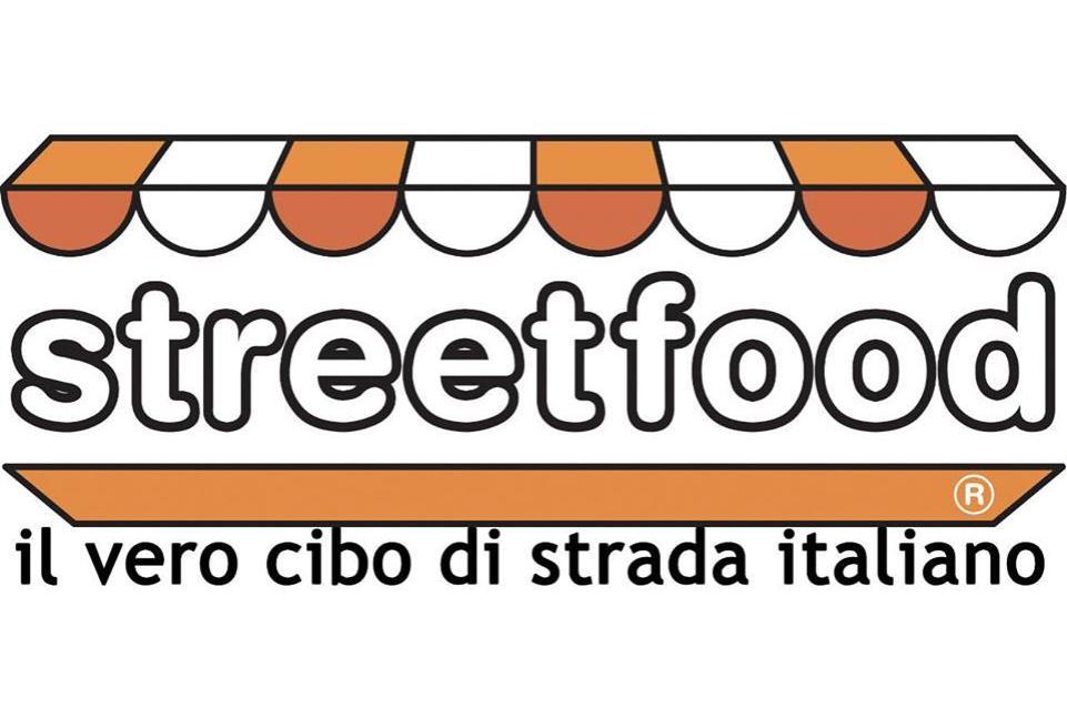 """Streetfood: il 27 marzo a Novara al via il """"Giro d'Italia"""" del cibo di strada"""