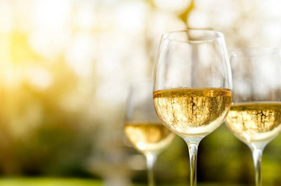 Top of vini alto adige a bressanone l 39 1 dicembre arrivano for Bressanone capodanno