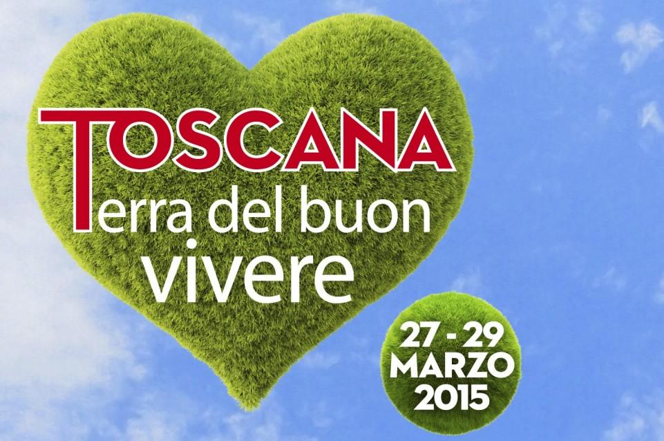 Toscana Terra del Buon Vivere: gastronomia e cucina in Piazza del Campo a Siena