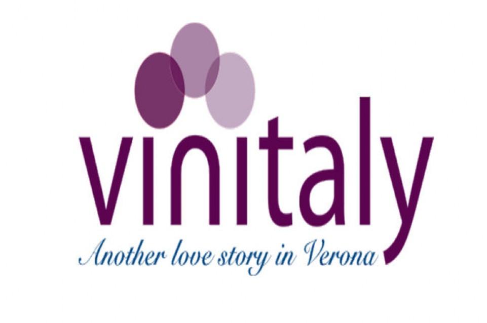 """A Marzo a Verona si celebra il vino con """"Vinitaly"""" e """"Vinitaly and the City"""""""