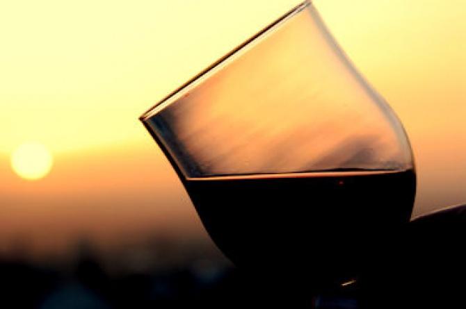Mercogliano (Av), 4 luglio. I vini dei frati benedettini
