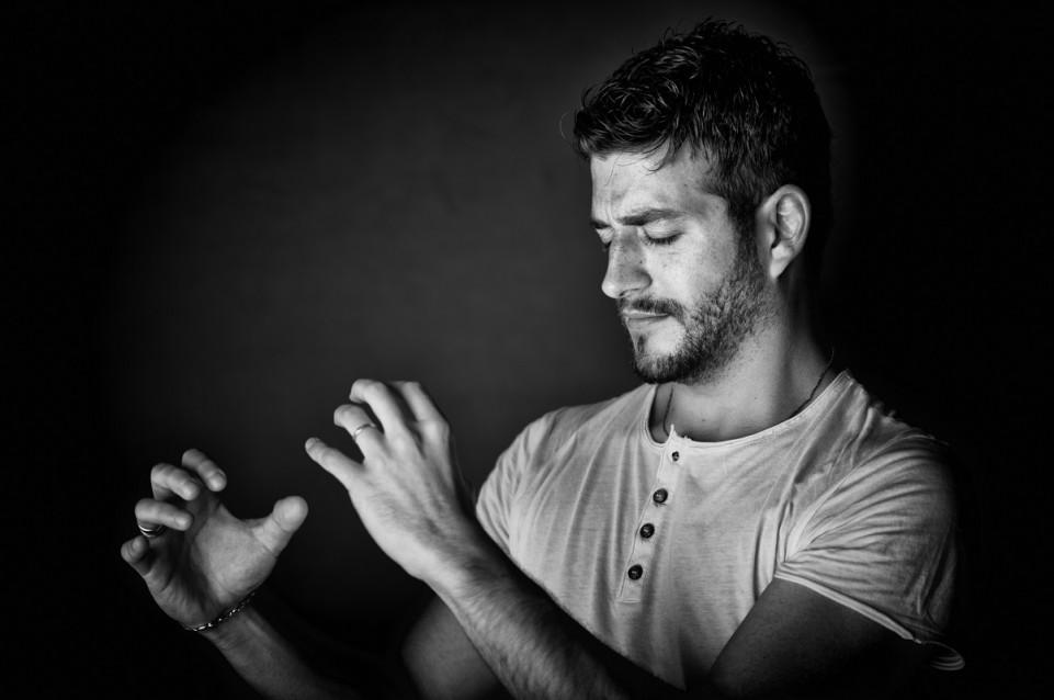 Vinitaly: il jazzista Francesco Cafiso ambasciatore del sud est siciliano