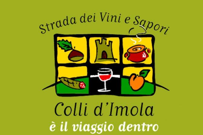 A Dozza il workshop della Strada dei vini e sapori Colli d'Imola