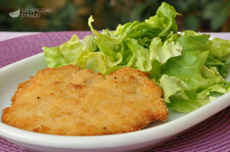 TIRAMISU DE CHRISTOPHE MICHALAK | Ricette di cucina, Torte